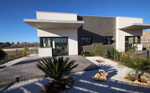 Casa en Lorca de Planta Baja