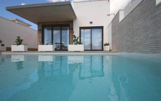 Villas del Mar Playa Honda